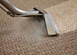 carpet-steam-cleaning-rug-cleaning-carpet-cleaning_orig