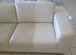 leather-cleaning-sofa-cleaning-cleaning_orig