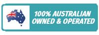 local_australian_carpet_cleaning_company