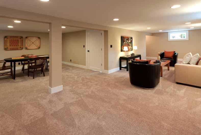 local_carpet_cleaner