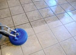 tile-and-grout-cleaning-tile-cleaning-tile-cleaners_orig