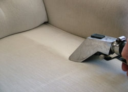 upholstery-cleaning-carpet-cleaning_orig